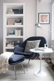 reading nook furniture. my reading nook furniture