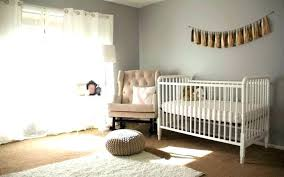 nursery area rugs medium size of winsome pink and gold rug tags light for baby canada