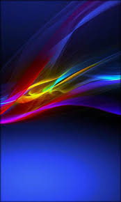 49 live wallpapers for galaxy s4 on