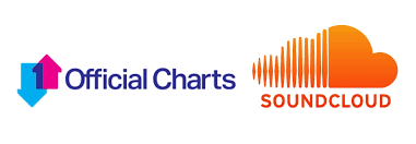 Official Music Charts Soundcloud Plays Will Count Towards Official Charts