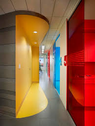 dental office design ideas dental office. Dental Office Inspiration \u2013 Stylish Designs That Deserve To Come Home With You Design Ideas T