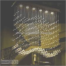 crystal chandelier philippines exotic crystal chandelier philippines you need