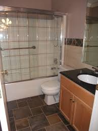 Counting The Bathroom Renovation Cost Decor Trends - Bathroom renovations costs