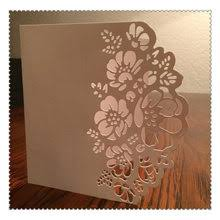 Popular New <b>Metal Cutting</b> Dies for Crafting and Scrapbook-Buy ...
