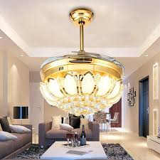 small room ceiling fans with lights bright lights ceiling fans with led bulbs ceiling fan with brightest light ceiling fans with regular light bulbs ceiling