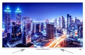 "<b>Телевизор JVC LT-32M350W</b> 32"" (2016) — купить по выгодной ..."