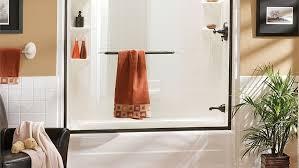 Bathroom Partition Walls Remodelling Simple Design