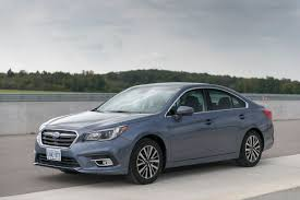 2018 subaru legacy limited. contemporary 2018 2018 subaru legacy review front  throughout limited