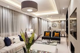 Long Narrow Living Room 19 Decorating A Long Narrow Living Room Ideas Home Improvement