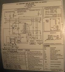 hvac wiring diagrams troubleshooting wiring diagram schematics trane hvac wiring diagram trane printable wiring diagrams
