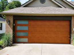 Garage Door garage door repair jacksonville fl photographs : Garage Garage Door Repair Sacramento Garage Door Repair Issaquah ...