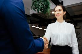 14 Things To Do Before Your Job Interview Viewpoint Careers