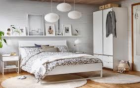 Günstige Schlafzimmer Ikea