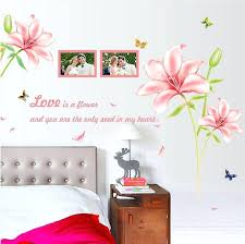 wall stickers decal flower photo frame wall sticker decals wall decal stickers australia on quote wall art australia with wall stickers decal flower photo frame wall sticker decals wall