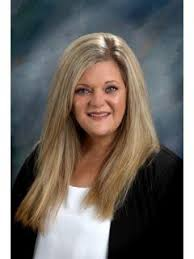 LeAnne Mosley, CENTURY 21 Real Estate Agent in Willard, OH