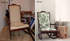 view in gallery this chair