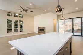 quartz countertops pictures of concrete countertops in kitchen diy concrete bathroom countertops concrete fabricators