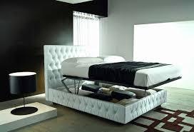 Joop Schlafzimmer Bett Bett Kaufen Ikea Neu Ikea Schlafzimmer Bett