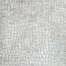 bathroom flooring top non slip bathroom floor tiles home style tips excellent with non slip