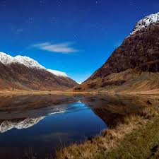 Image result for scottish highlands