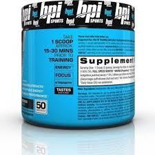 bpi sports 1 m r vortex pre workout powder cherry lime 50 servings