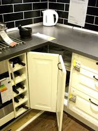 kitchen cabinet ratings lovely kitchen cabinet brands reviews wonderful kitchen cabinet brands