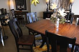 Amish Kitchen Furniture Amish Made Furniture Tri City Furniture
