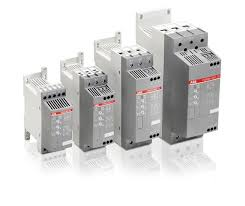 psr soft starters abb are you looking for support or purchase information