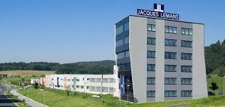<b>Jacques Lemans</b> - описание бренда, ассортимент в интернет ...