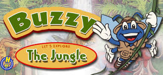 junior field trips lets explore the jungle junior field trips on steam