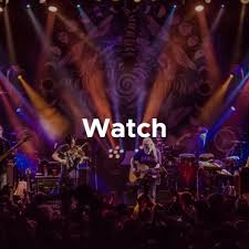 Live Online Music Stream Music Watch Live Concerts