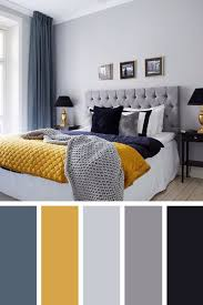 12 Gorgeous Bedroom Color Scheme Ideas To Create A Magazine Worthy Boudoir Best Bedroom Colors Beautiful Bedroom Colors Bedroom Color Schemes