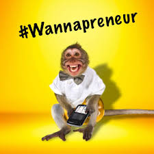 rajive dhavan wannapreneur rajive dhavan stfu start the f up best book on startups