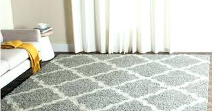 full size of light grey area rug 9x12 gray home depot rugs furniture outstanding g