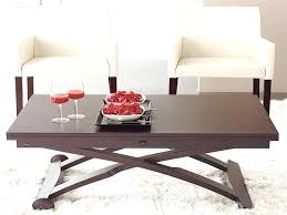 small folding coffee table beautiful side camping lack products on