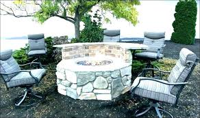 how to build an outdoor fireplace with cinder blocks building outdoor fireplace how build outdoor fire