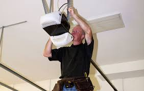 new garage door openerGarage Door Opener Installation  Garage Doors of Indianapolis
