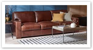 brown leather sofas. Plain Leather Brown Leather Sofas To P