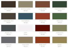 Problem Solving Sabs Paint Colour Chart 2019