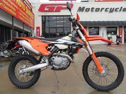 gp motorcycles bikes for sale details
