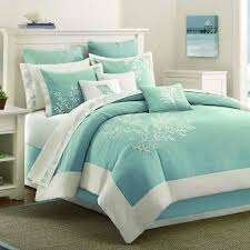 seaside bedroom furniture. harbor house coastline comforter set buy at seaside beach decor bedroom furniture