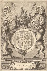 file wenceslas hollar english royal arms state jpg file wenceslas hollar english royal arms state 2 jpg