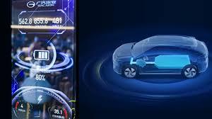Cuộc đua nâng cấp công nghệ sạc đầy ô tô điện nhanh như đổ xăng