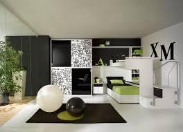 Modern Childrens Bedroom Furniture Childrens Wooden Bedroom Furniture White Best Bedroom Ideas 2017
