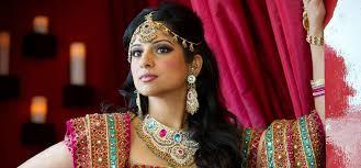 top 5 keya seth s bridal makeup packages