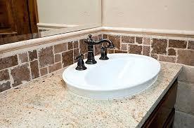 custom bathroom countertops. Delighful Countertops Custom Bathroom Countertops Wholesale Fabricator Green Products Great With Custom Bathroom Countertops T