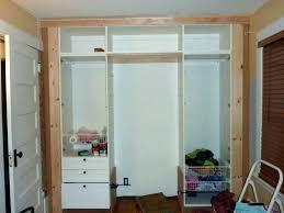 bedroom linen closet ikea ideas opened shelves drawers in glass door organizer cabinet green bathroom cabinets linen closets closet style shelves ikea