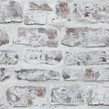 arthouse realistic whitewashed rustic