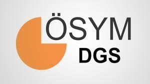 DGS Taban Puanları, Kontenjanları ve Başarı Sıralamaları! 2021 DGS taban  puanları açıklandı mı?