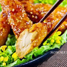 鶏 むね 肉 レシピ